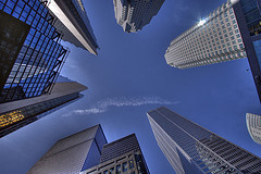 Bruce Coleman Vancouver Mortgage Broker
