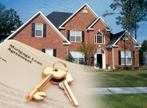 Bruce Coleman - Vancouver Mortgage BRoker