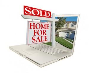Vancouver Mortgage Broker
