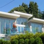 West-Coast-House-by-Pnwra