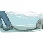 mortgage-breaking
