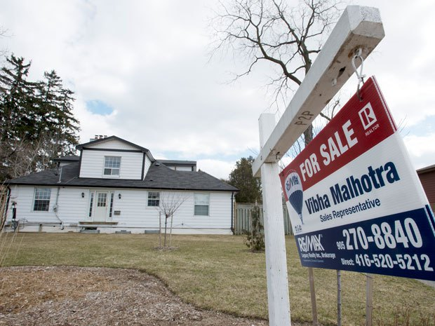 Mortgage broker jobs vancouver