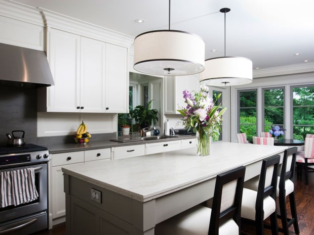 hgtv effect pushes home renovation spending to record what is the best home renovation refinance program