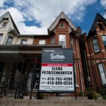 house-sales