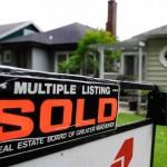house-sale1