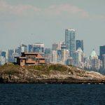 Image Copyright - THE CANADIAN PRESS/Jonathan Hayward