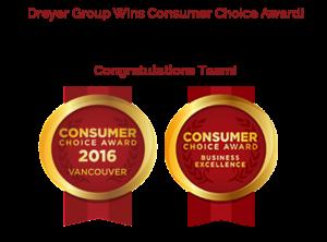 dreyer_award